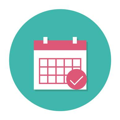 feature_calendar-cc0