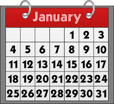 feature_calendar.png