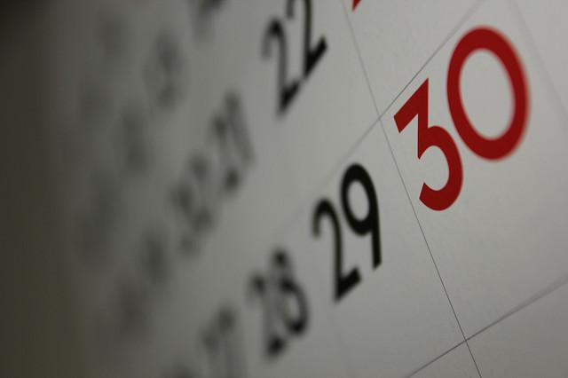 feature_calendar_close_up.jpg