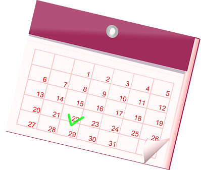feature_calendar_green_check