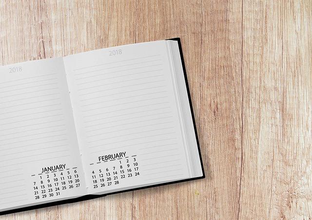 feature_calendar_jan_feb.jpg
