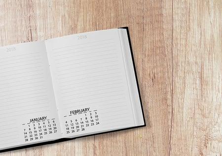feature_calendar_jan_feb