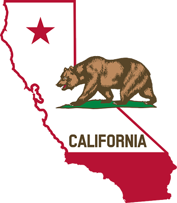 feature_californiabear