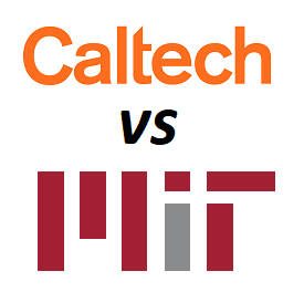 feature_caltech_vs_mit_logos