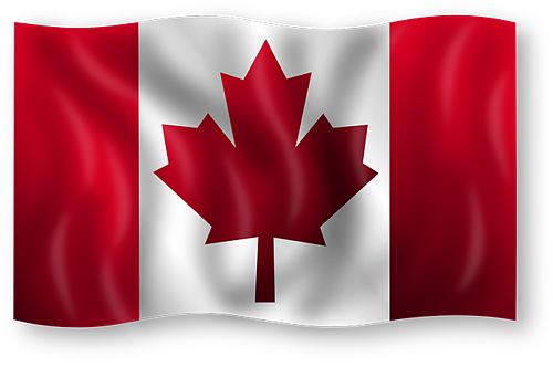 feature_canada_flag