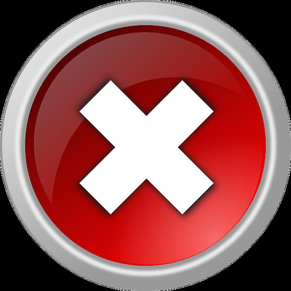 feature_cancel
