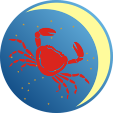 feature_cancer_zodiac