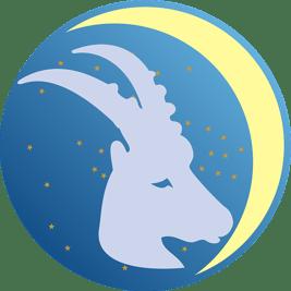 feature_capricorn_zodiac