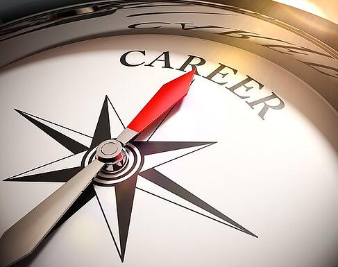 feature_career_compass
