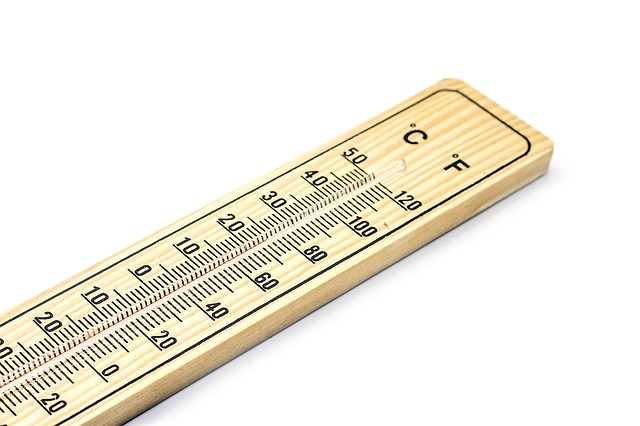 feature_celsius_fahrenheit_thermometer