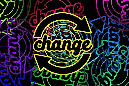 feature_changetransfer-cc0