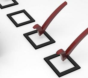 feature_checklist_alt2.jpg