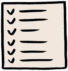 feature_checklist_alt3