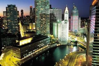 feature_chicago-2.jpg