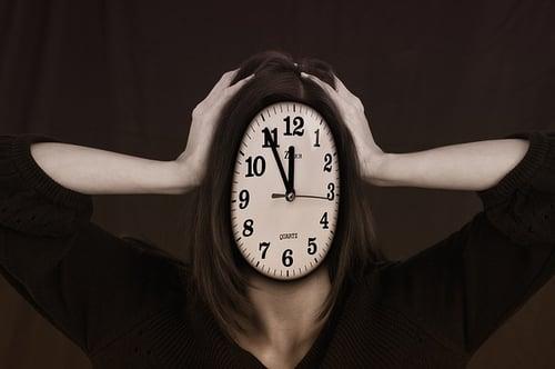 feature_clock_face