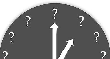 feature_clockquestionmarks