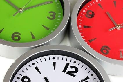 feature_clocks-1
