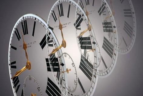 feature_clocks.jpg