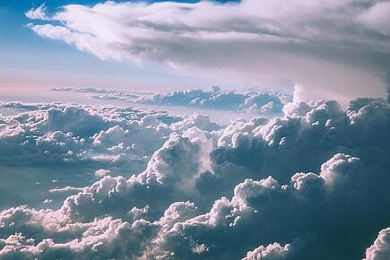 b373c3c0c8c2 Do you need to know the different types of clouds for school