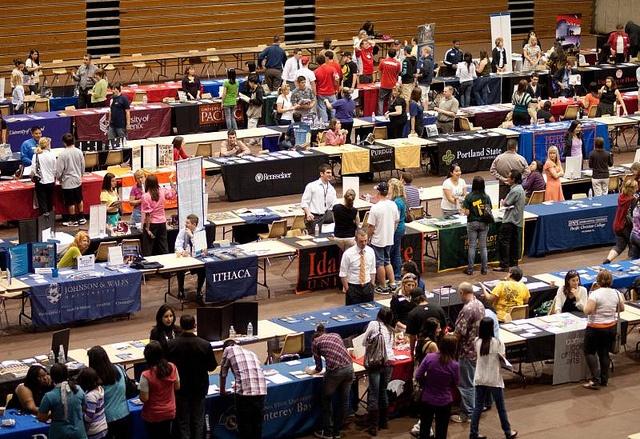 feature_college_fair.jpg