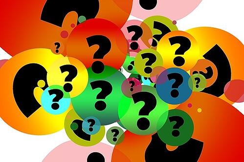 feature_colorful_question_marks.jpg
