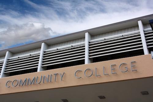 feature_communitycollege-1.jpg