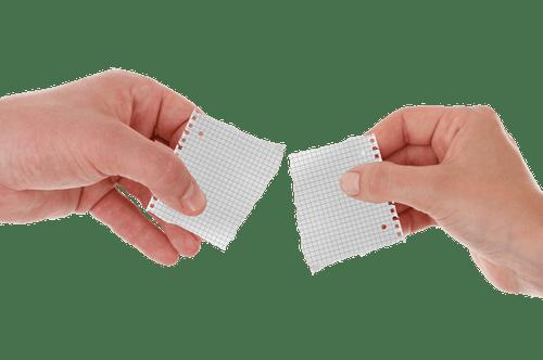 feature_compare_pieces_paper