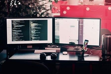 feature_computerscience-cc0