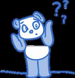feature_confusedpanda-1.png