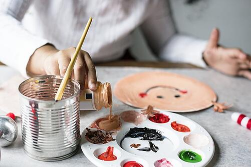feature_crafts_for_kids
