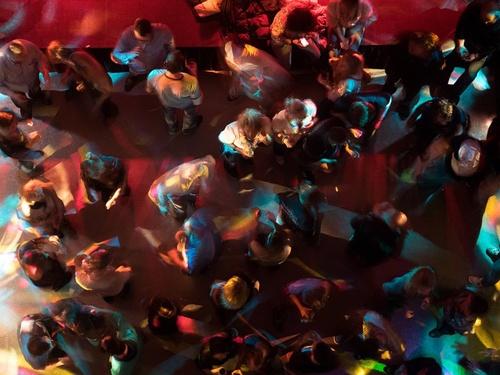 feature_dance.jpg