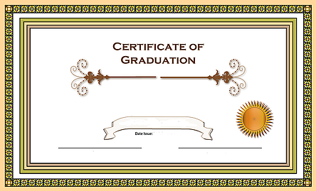 feature_diploma-cc0