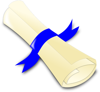 feature_diploma_blue_ribbon