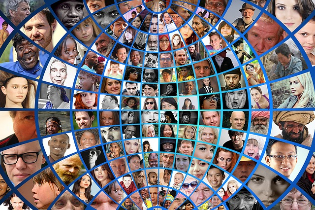 feature_diversity_people