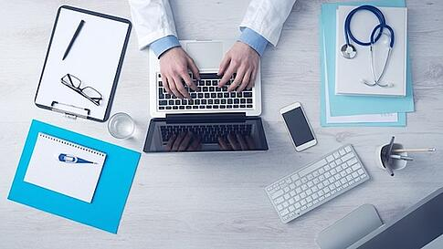The 7 Steps to Becoming a Doctor: A Complete Guide
