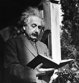 feature_einsteinreading.jpg