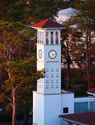 feature_emory_university