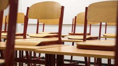 feature_empty_classroom.jpg