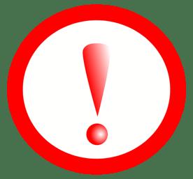 feature_error