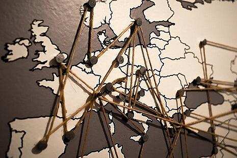 feature_europemap-cc0