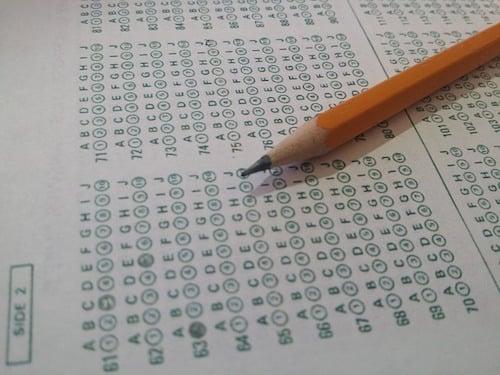feature_exam