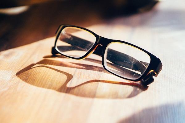 feature_eyeglasses.jpg
