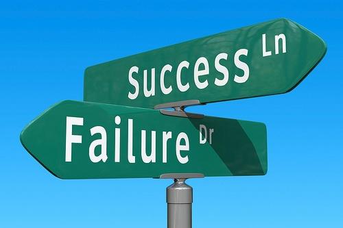 feature_failuresuccesssign.jpg
