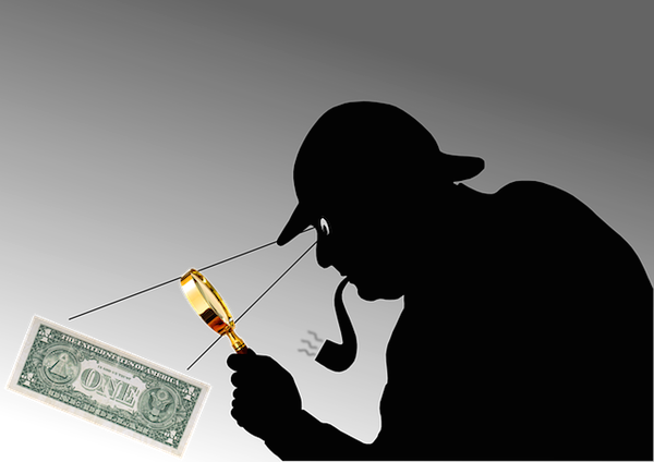 feature_findmoney.png