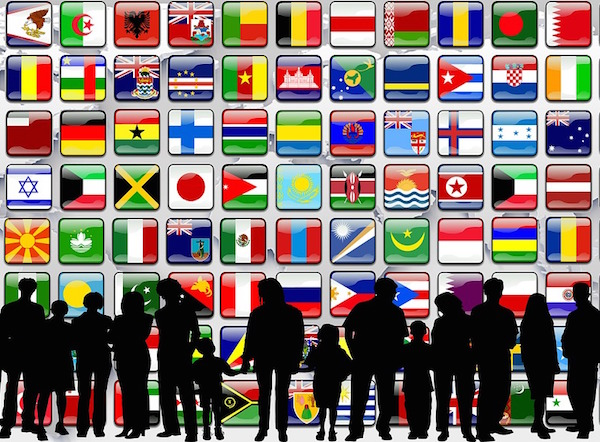 feature_flags-2.jpg