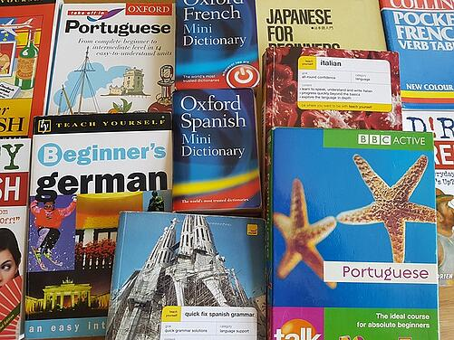 feature_foreign_language_books