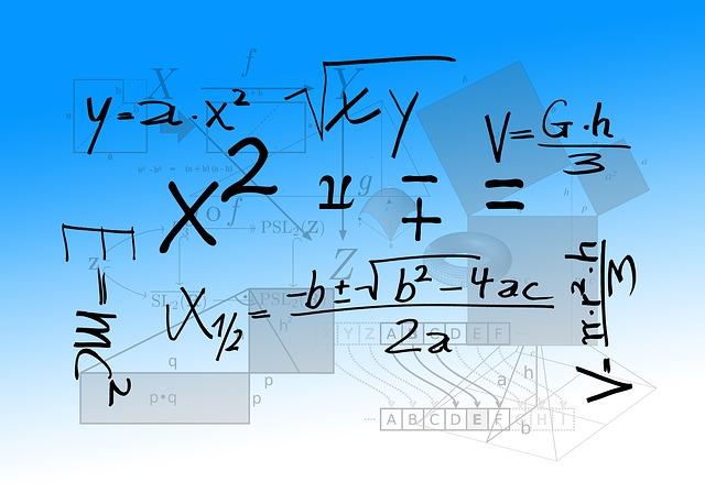 feature_formulas