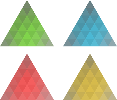feature_four_colorful_triangles