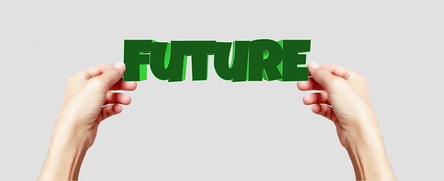 feature_future-1.jpg