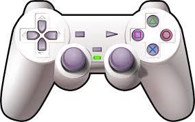feature_game_design.jpeg